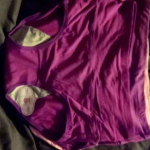 *Best Quality* Period Panties that Do Not Leak!